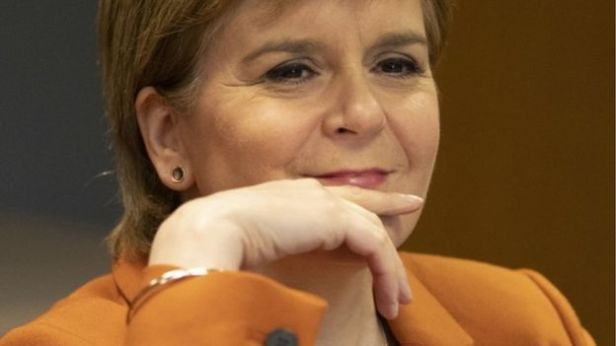 This image has an empty alt attribute; its file name is 103251378_sturgeon.jpg