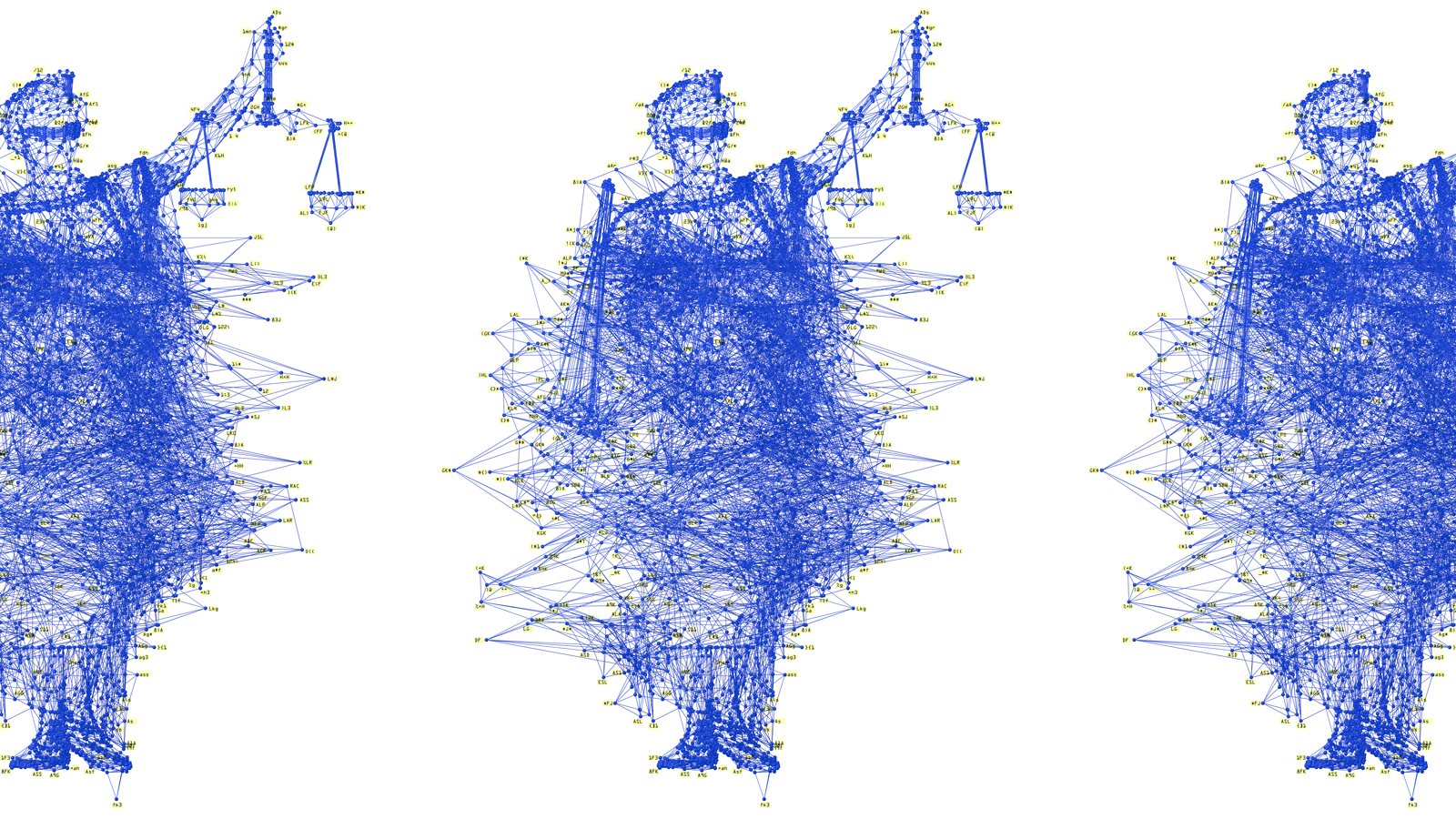 The ethics of algorithmic fairness | by Marta Ziosi | AI for ...