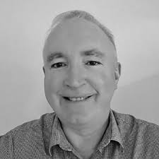 Mike Tibbert - Global Marine Travel