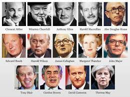 Who was Britain's WORST Prime Minister? VOTE in the Express.co.uk poll |  Politics | News | Express.co.uk